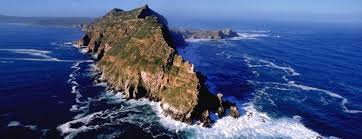 Cape Point Peninsula Tour